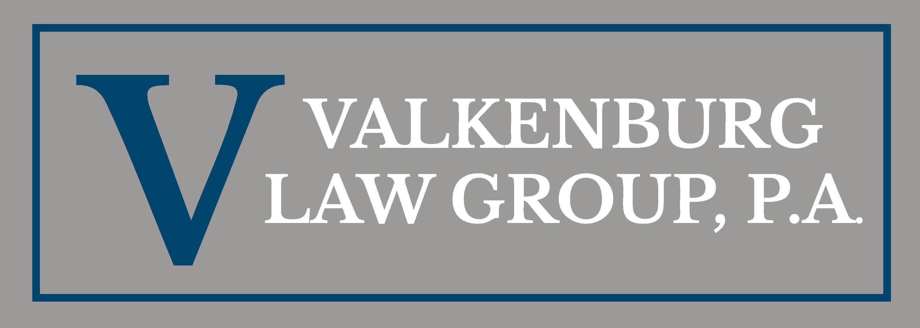 Valkenburg Law Group, P.A.